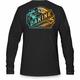 Dakine Twin Peaks L/S Shirt