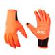 POC Avip Softshell Gloves
