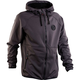 Race Face Warden Full Zip Hoody