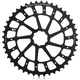 Wolf Tooth Gcx Cog for SRAM XX1/X01