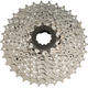 Shimano CS-HG300 9 Speed Cassette