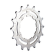 Oneup Components 16 Tooth Cog