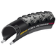 Continental Cyclocross Race Folding Tire