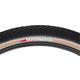 DMR Supermoto Tire