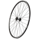 Quality Wheels 700C Track Front Wheel