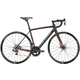 Colnago CX Zero Disc Etap Jenson Bike