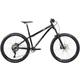 Chromag Stylus SLX/XT Jenson Bike 2017