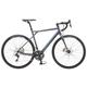 GT Grade Aluminum Bike 2017