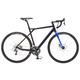 GT Grade Alluminum Bike 2017