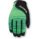 Dakine Prodigy Kid's Glove