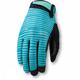 Dakine Aura Women's Glove