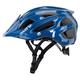 7Idp M4 Helmet