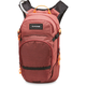 Dakine Session 12L Women