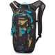 Dakine Shuttle 6L Women's Pack