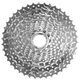 IRD Interloc Elite 10S Extended Cassette