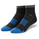 Dakine Singletrack Sock