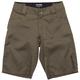 Dakine Ridge Shorts