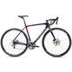 Orbea Terra M20 Disc Bike 2018