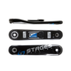 Stages Carbon MTB - GXP Power Meter