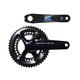 Stages Dura-Ace Power Meter Crankset