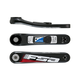 Stages Energy BB30 Power Meter