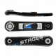 Stages Carbon Fsa/Sram BB30 Power Meter