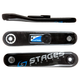 Stages Carbon Road - GXP Power Meter