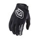 Troy Lee Designs Sprint Gloves Youth '17
