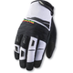 Dakine Cross-X Gloves