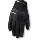 Dakine Sentinel Women's Glove