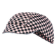 Shebeest Cyclists Femme Cap