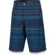 Dakine Pace Kid's Shorts