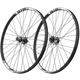 Wheel Master 27.5 WTB Frequency Wheelset