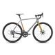 Niner Rlt 9 Steel 3 Star Rival Bike 2018