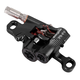 Hope RX4 Shimano Road Disc Brake Caliper