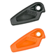 Oneup Components Orange Upper Guide Kit