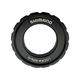 Shimano HB-M8010 Lock Ring & Washer