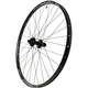 Stan's NoTubes S1 Arch 29