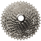 Shimano XTR CS-M9001 11 Speed Cassette