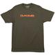 Dakine Da Rail T-Shirt 2017