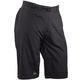Serfas Decline MTB Shorts