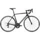 Colnago V1-R Ultegra/Dura Jenson Bike