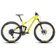 Niner JET 9 RDO 5 Star X01 Eagle 29 Bike