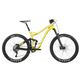 Niner JET 9 RDO 2 Star SLX RS 27.5+ Bike