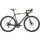 Colnago Prestige Disc Ultegra Bike 2017
