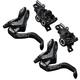 Magura MT Trail Sport Brake Set