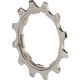 Shimano Ultegra 6800 11-SPEED Cog