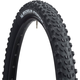 Michelin Force Am 27.5