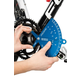 Park Tool CDG-2 Chainring Diameter Gauge