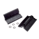Park Tool 1002 Double Groove Clamp Cover